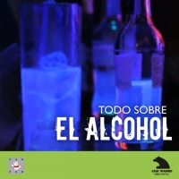 todosobreelalcoholdvd