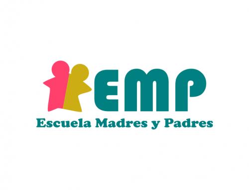 Escuela Madres y Padres: Curso 2019/2020