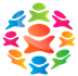 Tutorías en red Logo