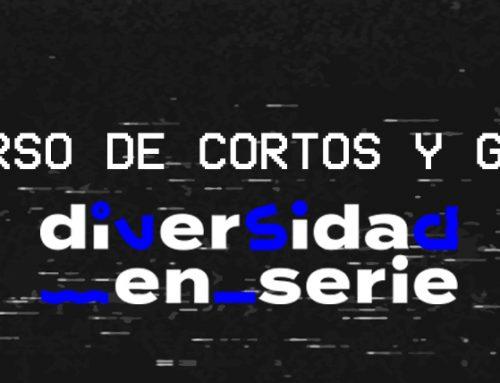 """Proyecto """"Diversidad en Serie"""" Fad. Netflix."""