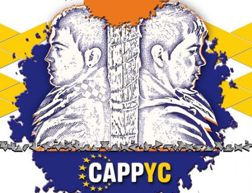 PASA LA VIDA – CAPPYC. Programa prevención selectiva consumo cannabis